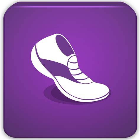 free pedometer app for android runtastic pedometer android apps freeapp