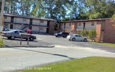one bedroom apartments in valdosta ga 1 bedroom bath apartments in valdosta ga www indiepedia org