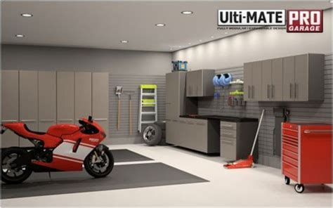 Garage Design Ideas by Pictures Of Garage Storage Cabinets Designs Remodeling