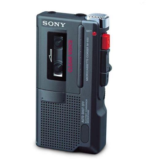 cassette recorders portable cassette recorder ebay