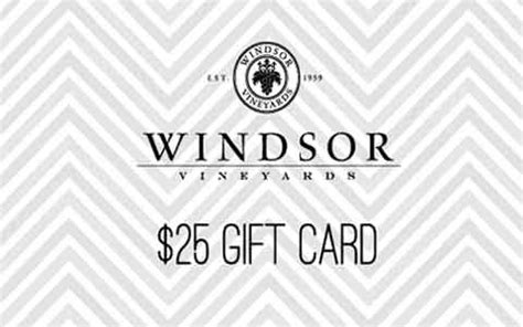 Marshalls Gift Card Phone Number - check windsor gift card balance online giftcard net