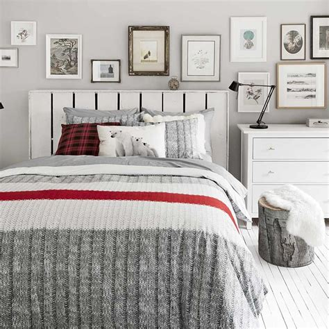 home decor canada online best 25 comforter sets canada ideas on pinterest