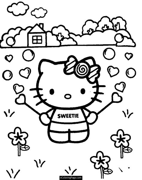 coloring pages for girls 9 coloring kids