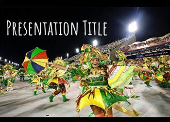 slides carnival themes free templates for google slides themes or powerpoint
