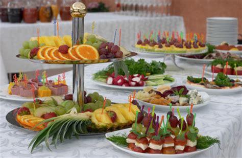 Backyard Wedding Buffet Menu Un Dessert Pour Mon Mariage Les Alternatives 224 La Pi 232 Ce