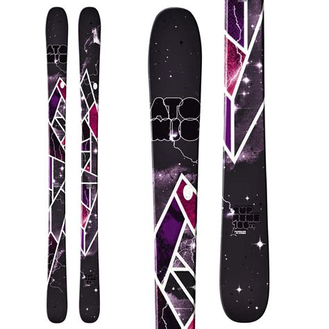 atomic supreme atomic supreme skis s 2012 evo outlet