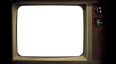 Tv Set Png | old television png www imgkid com the image kid has it