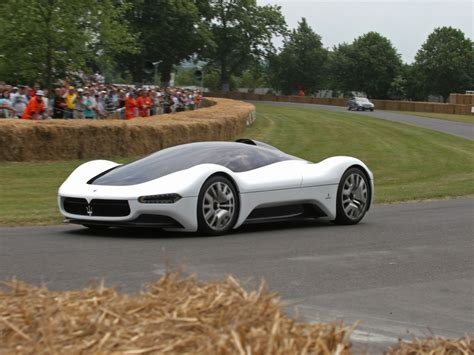 maserati pininfarina maserati pininfarina birdcage photos photogallery with