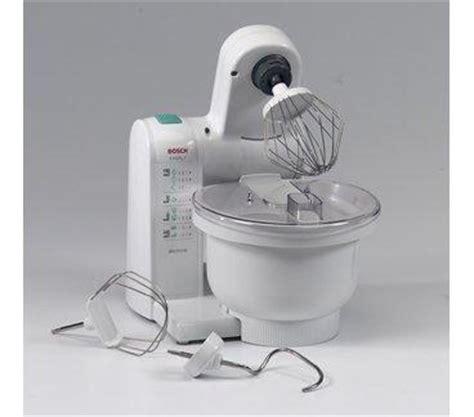 Mixer Bosch Mum4405 bosch compact stand mixer compact kitchen centre