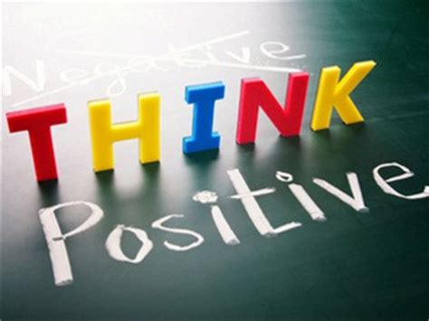 themes for huawei g6310 download free think positive mobile mobile phone wallpaper
