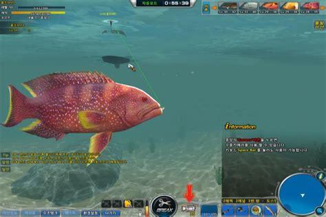 download game real fishing mod juegos para pescar en casa pesca infobae com
