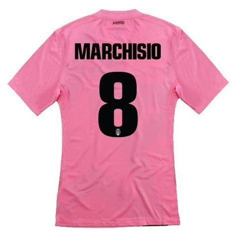 Jersey Napoli Away 2012 2013 jersey juventus away 2nd marchisio 2012 2013 jersey holic