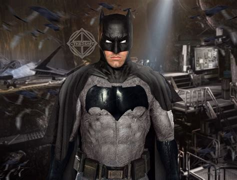 wallpaper batman ben affleck batman ben affleck wallpaper cthebeast by
