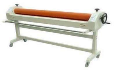 G Ci Laminating cold laminating printmate profesional supplier