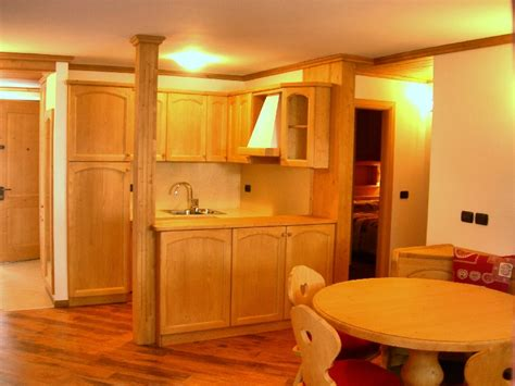 appartamenti in vendita a san martino di castrozza s martino di castrozza appartamento vendita