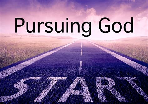 the church of pursuing god s goals for his church in a divided religious world books sunday prayer pursuing god snohomish faith church
