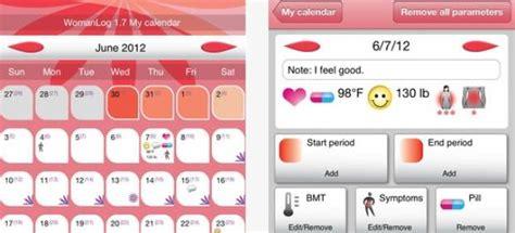 Calcular Calendario Gratis Calendarios Gratuitos Para Controlar Ciclos Menstruales
