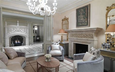 home interiors pictures for sale luxury interior designers london arvelodesigns