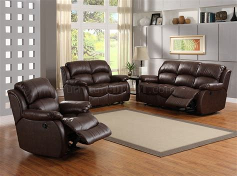 Leather Recliner Sofa Deals Luxury Recliner Sofa Deals 12