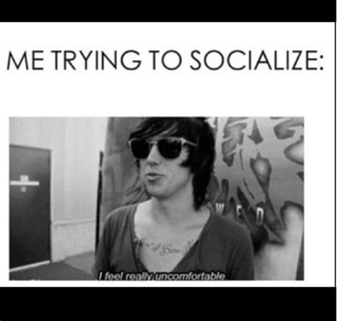 Kellin Quinn Memes - 74 best sleeping with sirens images on pinterest music