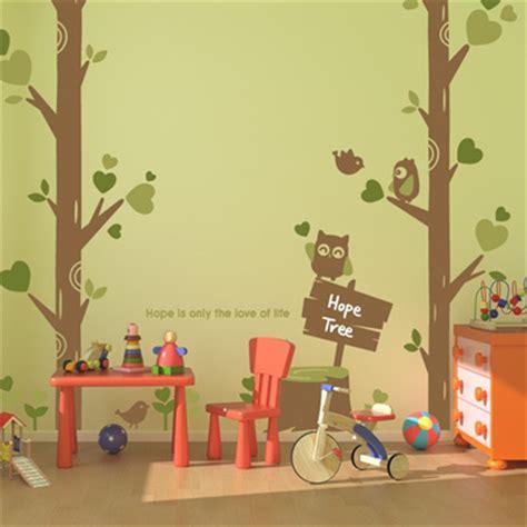 Sandal Jepit Kulit Pria Bckl Lpm 660 qoo10 desain harapan pohon dinding grafis stiker desain yang canggih p furniture deco