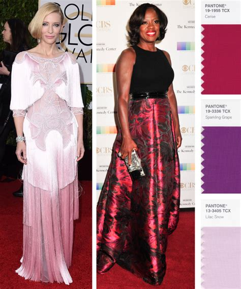 best color clothes for brown skin how to find the most flattering color to wear for your