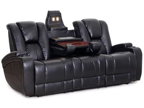seatcraft signature innovator home theatre seating buy