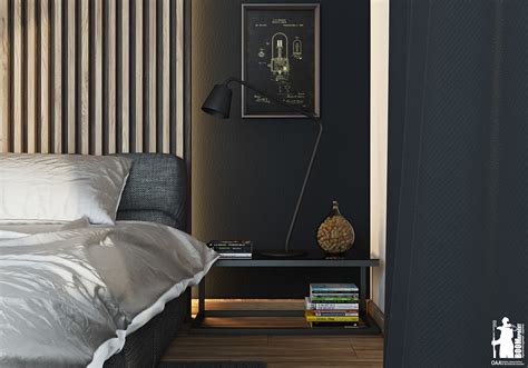 master bedroom themes 2 beautiful master bedroom themes that for