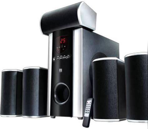 best 5 1 home theater speakers rs 10000 techdirk
