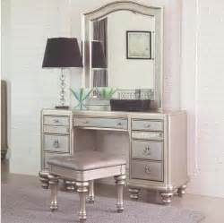 Bathroom Vanity Desk by Furniture Delightful Small Makeup Vanity Desk Featuring