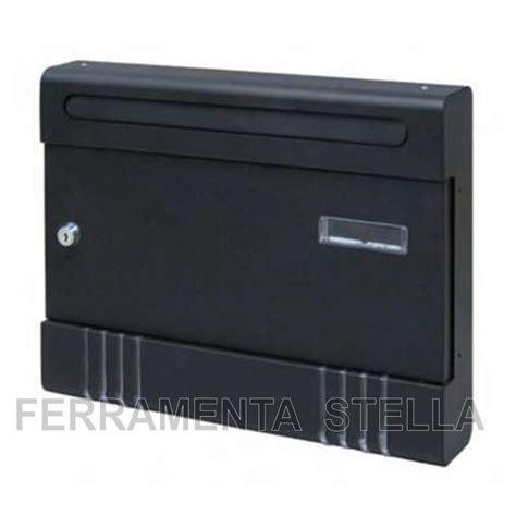 cassette portalettere da esterno cassetta postale acciaio posta buca lettere per esterno