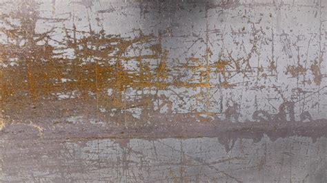fotos gratis grungy traducci 243 n madera textura piso pared acero moho metal suelo
