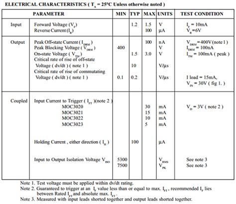 transistor bjt hoja de datos bc548 hoja de datos datasheet 28 images mje340 258601 pdf datasheet ic on line bc548b