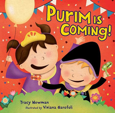 Talia And The Haman Tushies children s books for purim holidays