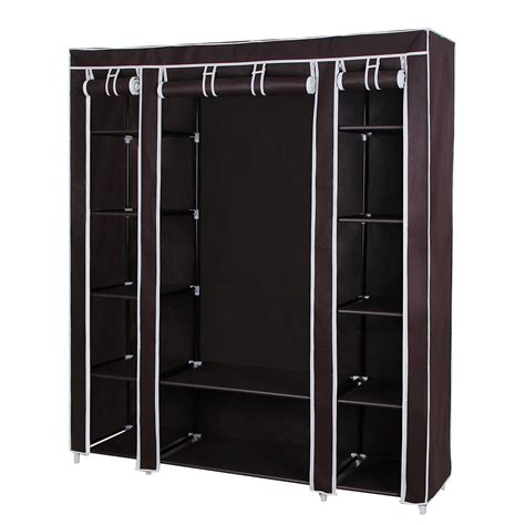 amazon organizer luxury amazon closet organizer for bedroom roselawnlutheran