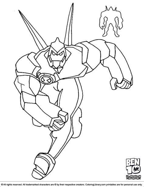 imagenes para dibujar a lapiz de cartoon network ben 10 136 dibujos animados p 225 ginas para colorear