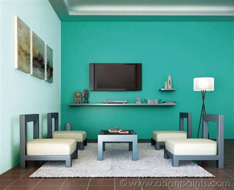 asian paints colour shades exterior wall wall colour shades asian paints interior exterior doors