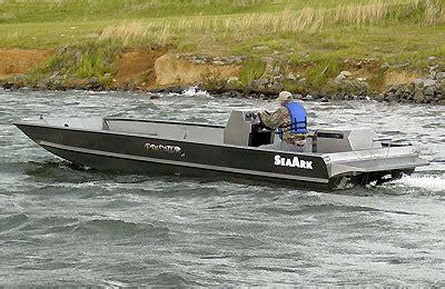 seaark predator boats research 2009 seaark boats predator 200akcc on iboats