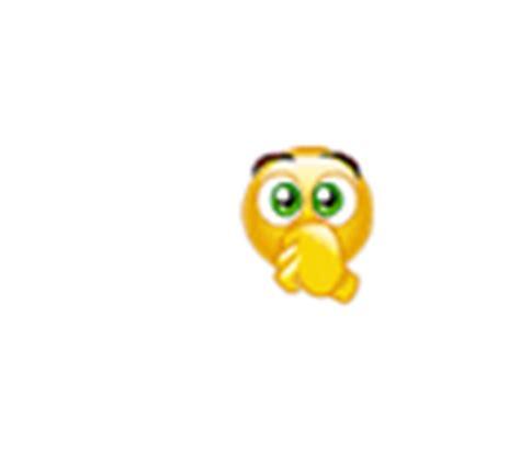 imagenes alegres gif emoticonos animados de silencio animaciones de silencio