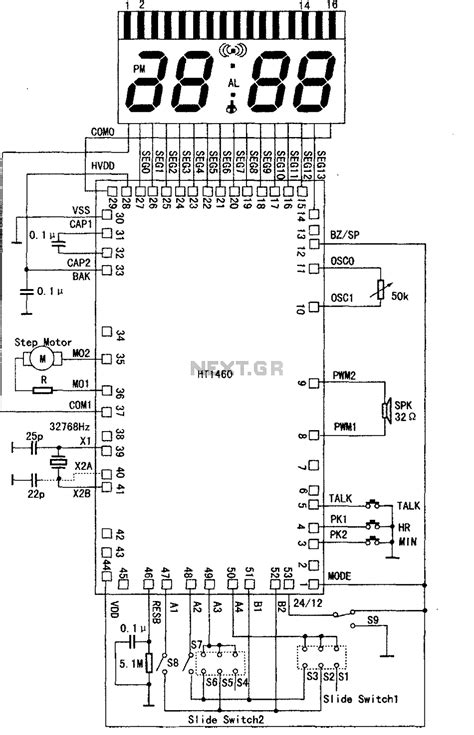 relay logic wiring diagrams 28 images relay logic sles