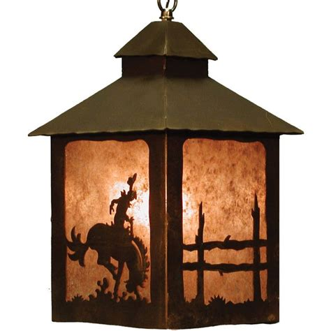 Western Lighting Fixtures 25 Best Ideas For The Dredger Images On