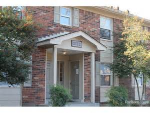 2 bedroom apartments ky 2901 lakeheath dr louisville ky 40213 2 bedroom