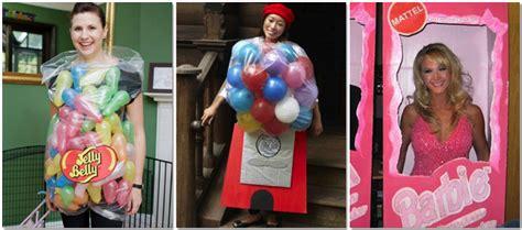 los mejores disfraces para carnaval originales para carnaval 2014 disfraces caseros f 225 ciles y originales