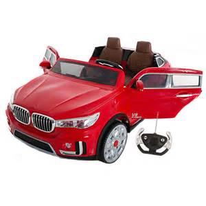 12v 2 seat licensed mini cooper beachcomber ride car with