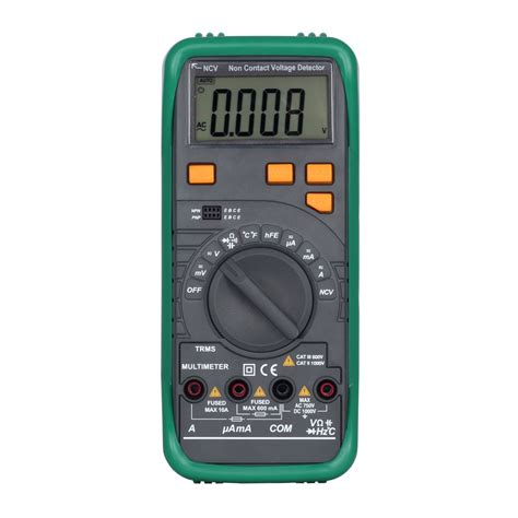 diode function multimeter get cheap diode function aliexpress alibaba