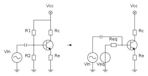 transistor mosfet zona ohmica transistor bjt zona attiva 28 images transistor bjt regione attiva 28 images transistor a