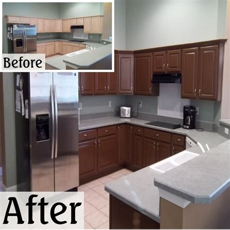 chalk paint jacksonville fl 100 kitchen kitchen cabinet painting in kitchen