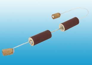 ceramic capacitor max voltage ceramic capacitor max voltage 28 images 10kv 3300pf high voltage disc ceramic capacitor 10kv