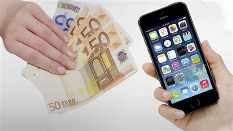 wann wird das iphone 6 günstiger das wird viele menschen freuen iphone und co jetzt