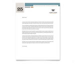 lawyer letterhead templates free 14 firm letterhead template free psd eps ai